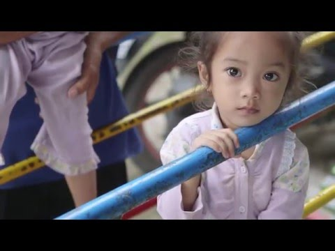 Double burden: stunting and obesity in Indonesia
