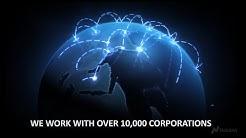 Nasdaq Corporate Solutions - IR Overview