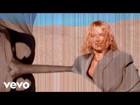Astrid S – Can't Forget
