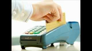 видео Мошенничество с банковскими картами: способы защиты