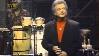 Night Music #212 1990 Conway Twitty, The Residents, Kronos Quartet, Aster Aweke.divx