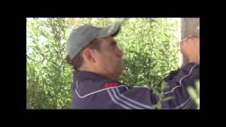 Кастинг для злодея / русский трейлер / 2012