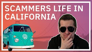 tech-scammer-shares-his-fake-life-in-california