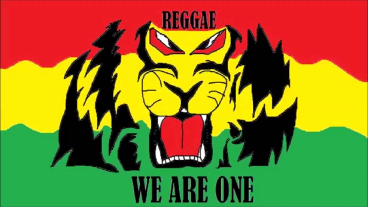 Don Carlos Kings Of Reggae Full Album 2002 Youtube