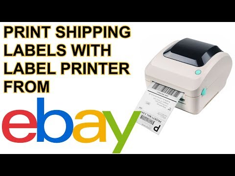 how-to-print-4x6-shipping-labels-on-ebay-for-windows-(the-high-productivity-and-commercial-way)