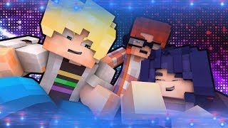 Top 5 New Minecraft Songs For November 2017
