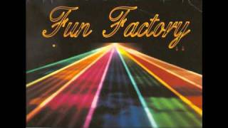 Fun Factory - Fun Factory's Theme