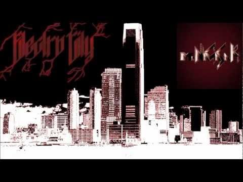 Mr. Nagasaki - Shady Business (Original Mix)