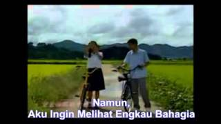 Video lagu galau nyentuh banget (IRN) download MP3, 3GP, MP4, WEBM, AVI, FLV Juli 2018
