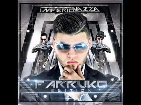 02  Farruko Ft  Yomo, Zion & Lennox, Ñengo Flow Y D OZi - Booty