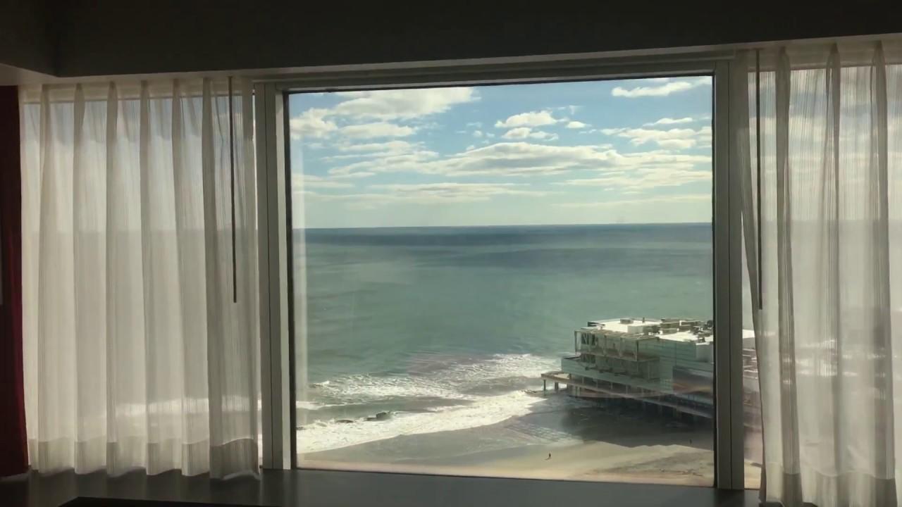 Bally S Premium Jubilee Suit Atlantic City New Jersey