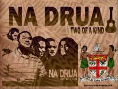 noqu-lewa-by-na-drua-bruddahb
