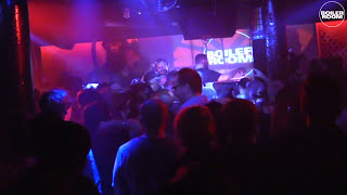 Derrick Carter Boiler Room Chicago DJ Set