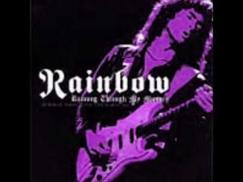 Rainbow - Anybody there mp3