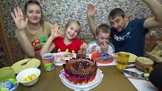 МУКБАНГ ТОРТ ТИРАМИСУ ИЗ МАГАЗИНА MUKBANG TIRAMISU CAKE FROM THE STORE mukbang мукбанг