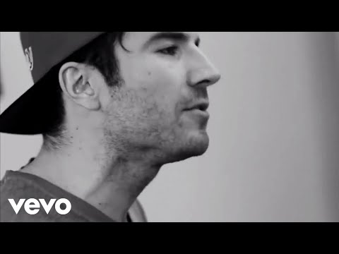 Sam Hunt  Make You Miss Me Acoustic