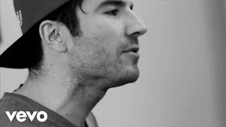 Sam Hunt - Make You Miss Me (Live/Acoustic) Mp3