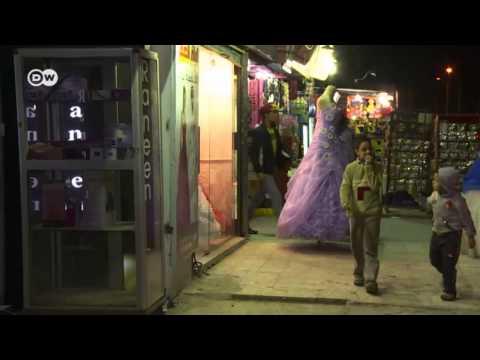 Mahraganat: Cairo's Music Revolution   Journal Reporters