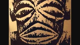"The Future Sound of London - Papua New Guinea (12"" Original Mix)"