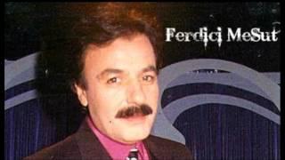 Ferdi Tayfur -  Dur DinLe SevgiLim