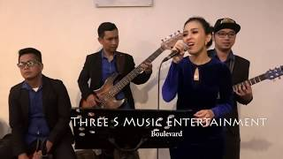 Download Lagu Boulevard - Cover By Three S Music Entertainment Jakarta, Renal Team Hemodialisis Launching mp3