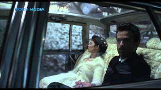 MOOD INDIGO - Trailer ITA - Ufficiale - HD