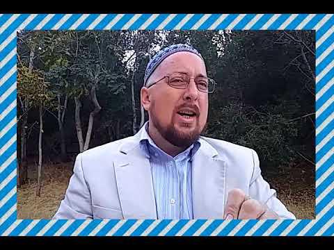 Karaite Jews (Judaism)