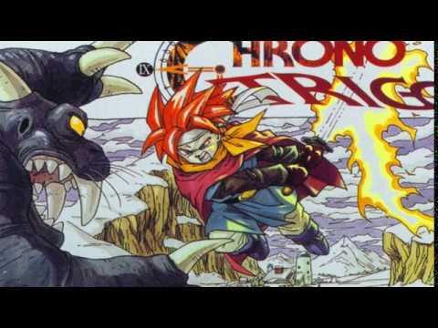 download rom chrono trigger pt br snes