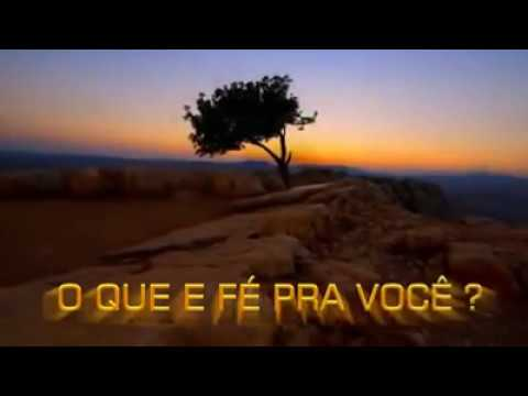 BAIXAR TERREIRO FABINHO CD DO