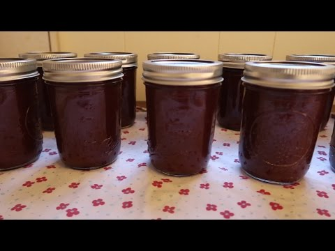 How To Make Apple Butter: 3 Ways!