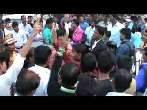 Prem ratan dhan paayo A One Star Balasinor Rashidbhai,09824315917
