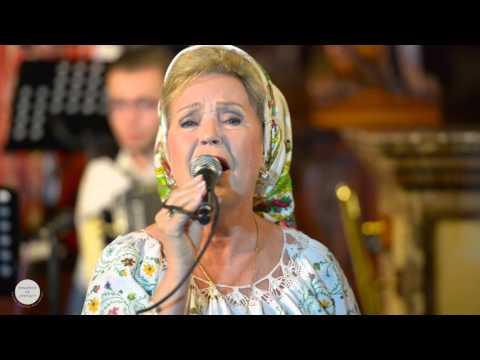 Romanian Folklore Fest Londra 2015