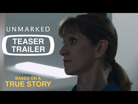 Unmarked | Official Main Trailer [HD] | New Direction Cinema