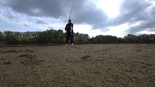 краснодарский край что стало с кубанью река кубань рыбалка на кубани рыбалка в краснодарском крае