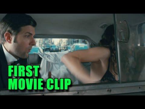Bachelorette Movie Clip 'I Will Suck Your Dick' (2012)