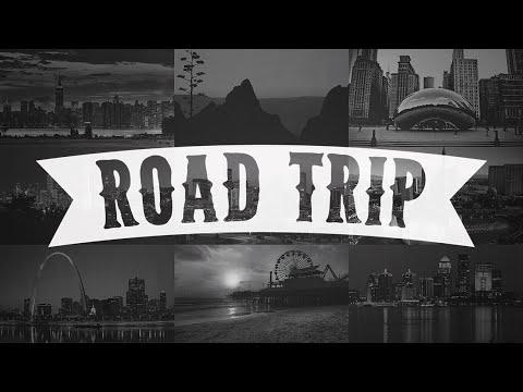 Roadtrip: New York, NY
