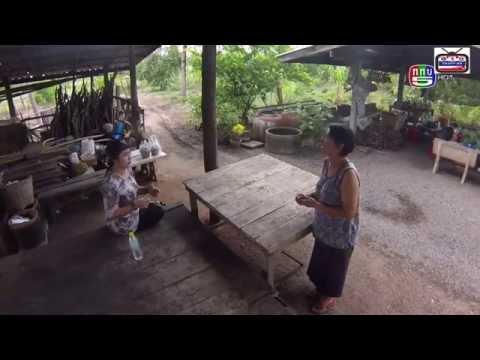 นาทีฉุกเฉิน 15 มิถุนายน 2558 [HD] FULL 【ThaiTV HD】