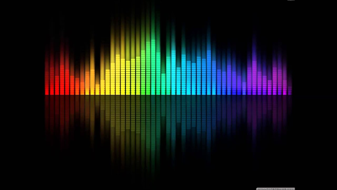 Music Backgrounds Music Desktop Background Free Premium: Hold Hours (KRISWELL Ma$hup 2013)