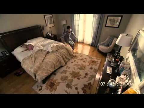 Hororra Akadva 5 teljes film letöltés
