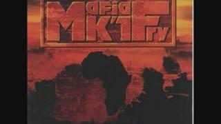 Mafia K'1 Fry 04 - On Débarque
