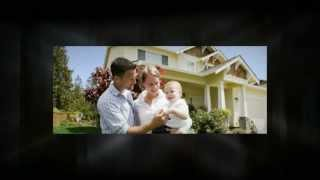 Home Alarm System Cincinnati | Home Alarm Security in Cincinnati