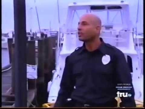 TV Show Bear Swamp Recovery (S1 E1)on TruTV