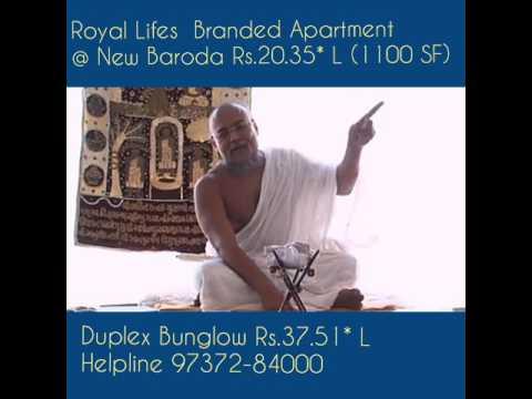 Jain Maharaj Shree real life knowledge
