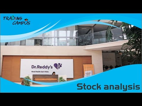 Dr Reddys Laboratories Stock/Share prices, Live BSE/NSE Technical Analysis : 27 September 2017