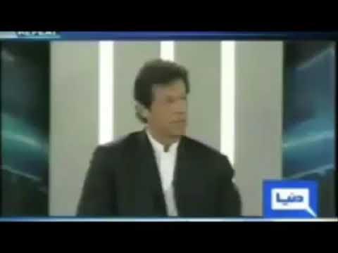 last hope imran khan