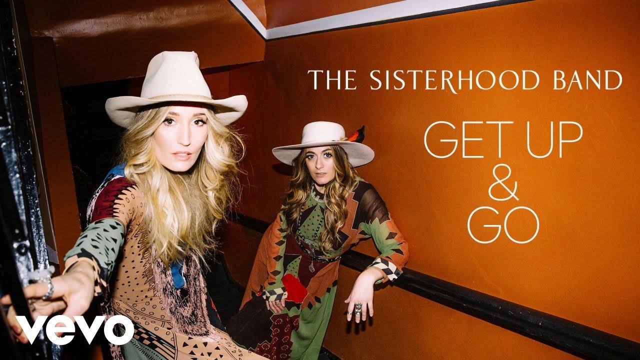 Show Review: The Sisterhood Band – Northfield, OH – Hard Rock Rocksino June 30th