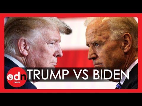 Donald Trump vs
