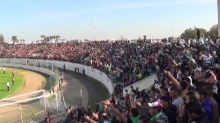Dhj vs Raja 0 - 0 du 31-12-2016, Babour ya mon a mour