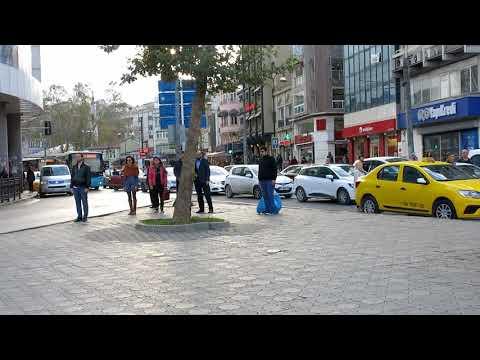 10 Kasım 2017 Saat 09:05 - Kadıköy