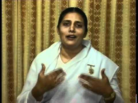 Addressing Barriers - BK Usha - Self Management 18